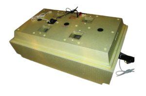Обзор инкубаторов «Золушка»