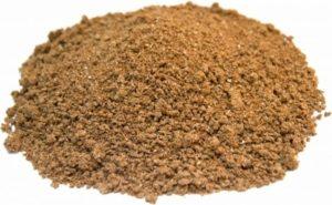 Витаминно-минеральная добавка Фелуцен